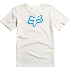 Fox Boys Ageless s/s Premium Tee