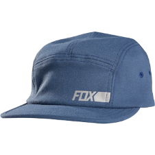 Fox Hasten 5 Panel Hat