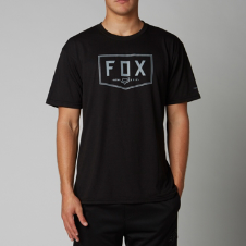 Fox Qualifier s/s Tech Tee