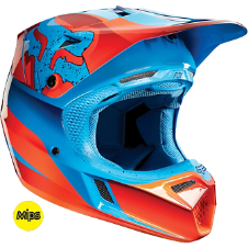 MX15 V3 Flight Helmet