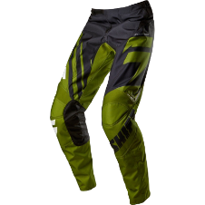 SHIFT Youth Assault Race Pant