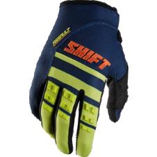 SHIFT Youth Assault Race Glove