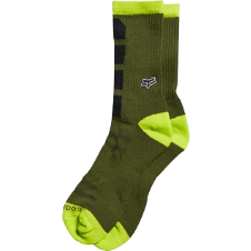 Fox Source Tech Sock