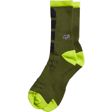Fox Fortify Tech Sock