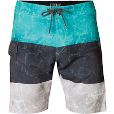 Fox Cid Boardshort