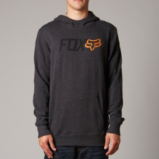 Fox Warmup Pullover Hoody