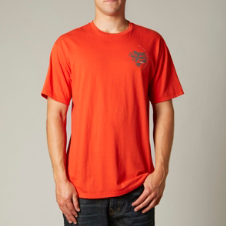 Fox Triple Grip s/s Tee