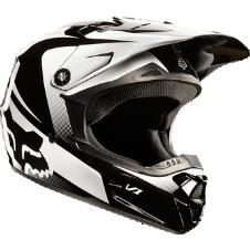 Fox Youth V1 Imperial Helmet