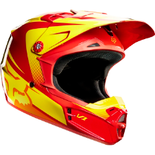 MX15 Youth V1 Imperial Helmet