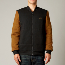 Fox Brapp Jacket
