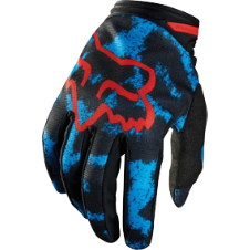 Fox Youth Girls Dirtpaw Glove