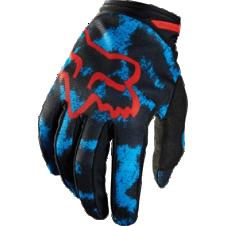 Fox Youth Girls Dirtpaw Glove