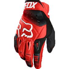 Pawtector Race Glove