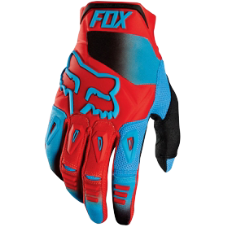 Fox Pawtector Race Glove