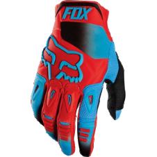 Fox Pawtector Race Glove