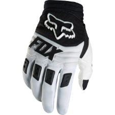Fox Dirtpaw Race Glove