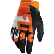 Fox Dirtpaw Vandal Glove