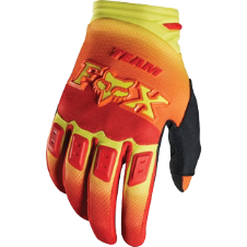 MX15 Dirtpaw Imperial Glove
