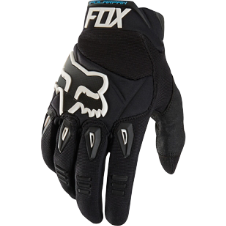 Fox Polarpaw Glove