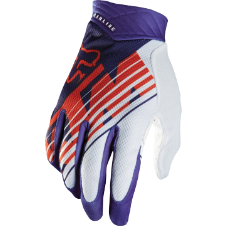 Fox KTM Airline Glove