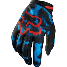 MX15 Womens Dirtpaw Glove