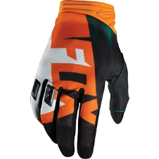 Fox Youth Dirtpaw Vandal Glove