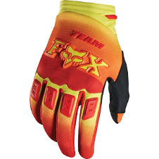 Fox Youth Dirtpaw Imperial Glove