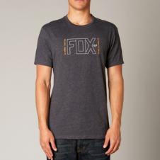 Fox Sedated s/s Premium Tee