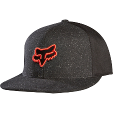 Fox Serene 210 Fitted Hat