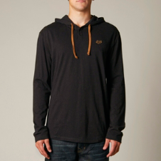 Fox Wyatt L/S Hoody