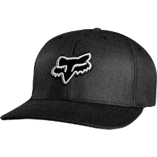 Fox Edge Line Flexfit Hat