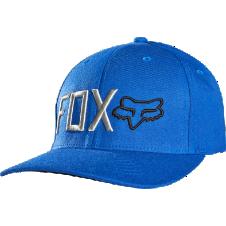 Fox Kross Flexfit Hat