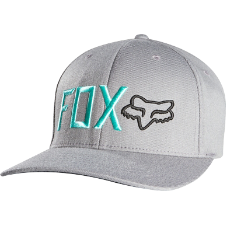 Fox Kross Flexfit Hat