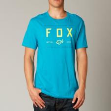 Fox Burner s/s Premium Tee