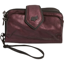 Fox Resilience Wristlet
