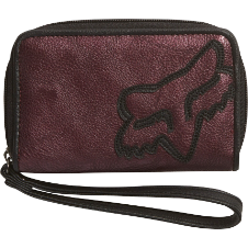 Fox Resilience Phone Wallet