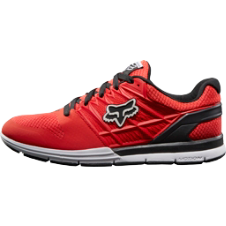 Fox Motion Elite 2 Shoe