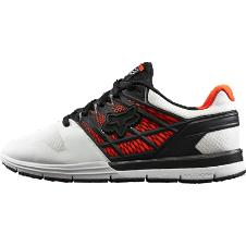 Motion Elite 2 Shoe