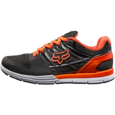Motion Elite 2 Shoe