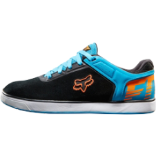 Fox Motion Transfer Shoe