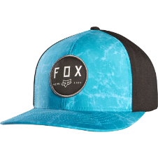 Fox Cid Flexfit Hat