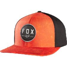 Fox Cid Flexfit Hat