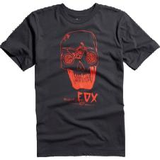 Fox Boys Draut s/s Premium Tee