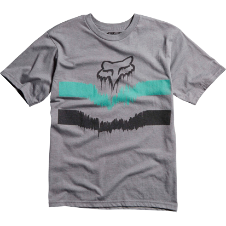 Fox Boys Flarestreak s/s Tee