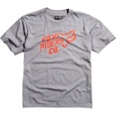 Fox Boys Ecision s/s Tee