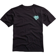 Fox Boys Triple Grip s/s Tee