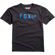 Fox Boys Shockbolted s/s Tee