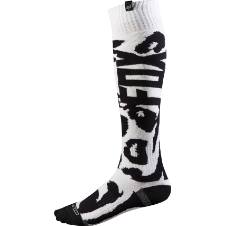 Fox Coolmax Marz Thin Socks
