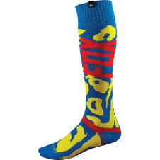MX15 Coolmax Marz Thin Socks