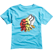 Fox Kids Ice Cream s/s Tee